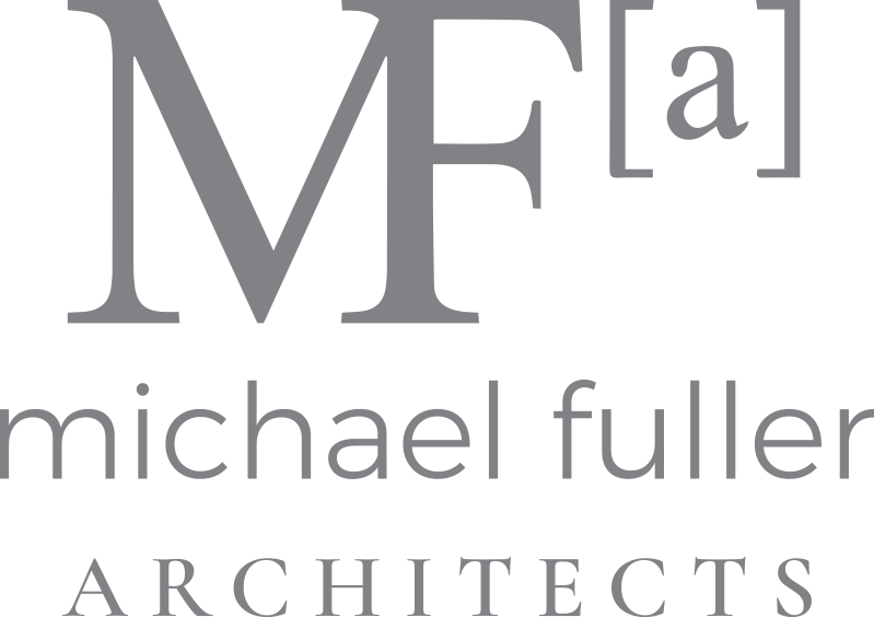 Michael Fuller Architects
